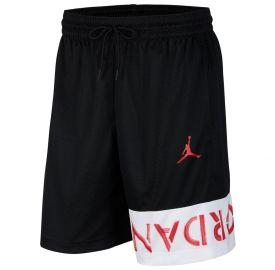 Nike Ανδρικό σορτς Jordan